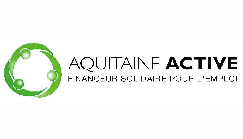 Vrac-Mobile-soutient_Aquitaine-active