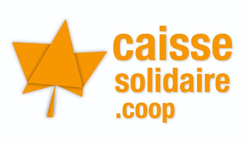 Vrac-Mobile-soutient_Caisse-solidaire