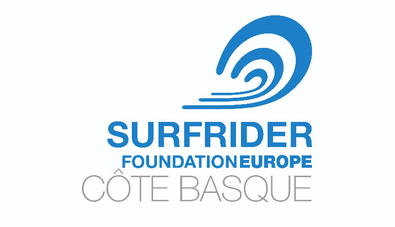 Vrac-Mobile-soutient_surf-rider-cote-basque